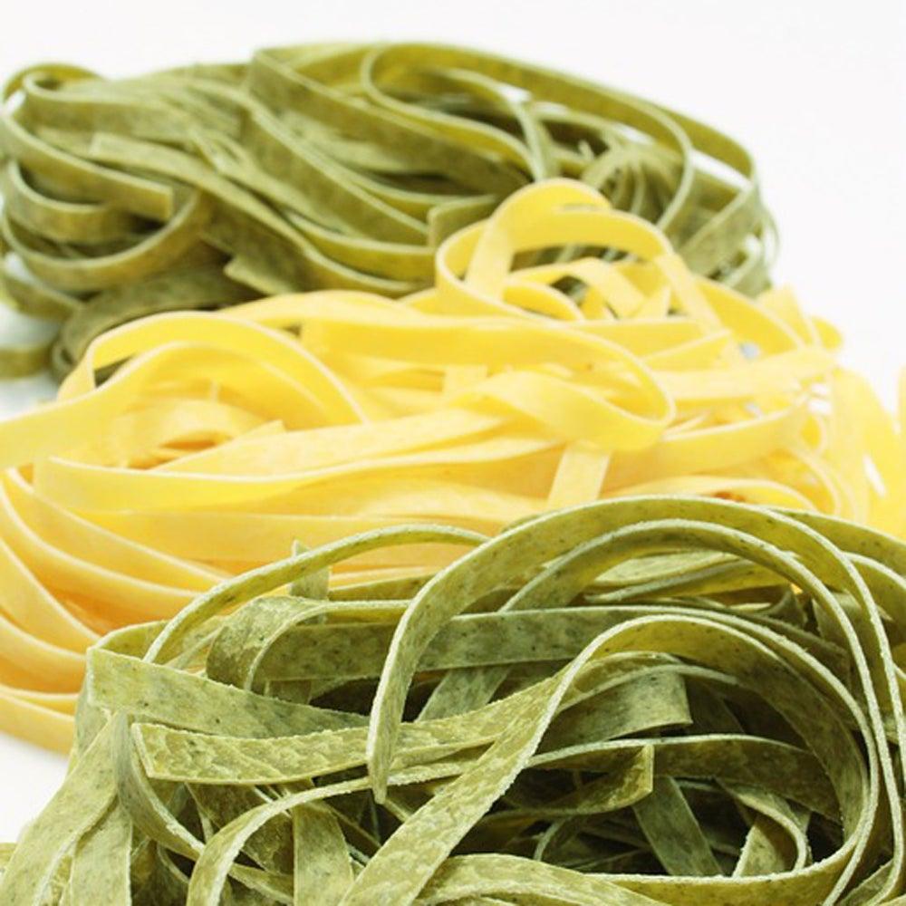 egg-pasta